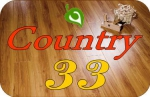 Ecoflooring COUNTRY