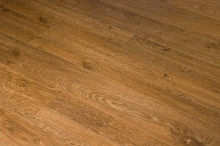Ecoflooring Country  Дуб рустик 231