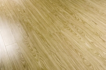 Ecoflooring Country  Дуб селект 212