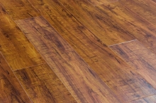 Ecoflooring Country  Дуссие 210