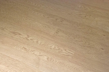 Ecoflooring Country  Ясень 230
