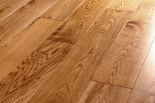 Ecoflooring Country Акация 239