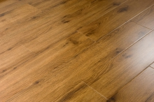 Ecoflooring Country Падук 234
