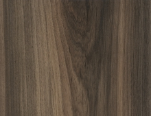 KAINDL Natural Touch 37482 SF Хикори